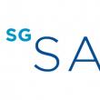 ISOVER Saint-Gobain participa en el próximo Congreso de Edificios de Energía Casi Nula