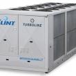Eurofred instala una enfriadora de agua en la nuevas instalaciones de B. Braun