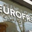 Eurofred cumple 50 años abriendo sedes en Chile y Marruecos