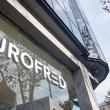 Eurofred crea una filial en Marruecos