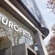 Oficinas de Eurofred