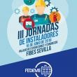 FEDEME organiza la III Jornada de Instaladores