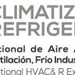 CLIMATIZACIÓN Y REFRIGERACIÓN – C&R,