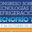 Las empresas de AEFYT participan en TECNOFRÍO'17