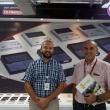 Formación para instaladores de climatización de Madrid de la mano deLG y APIEM