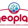 Plataforma Tecnológica Española de Geotermia -GEOPLAT-