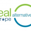 REAL Alternatives 4 Life
