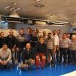 Más de 80 profesionales de la climatización inauguran el nuevo portal de formación Samsung Business Academy