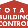 Jornadas Total Building Control