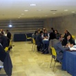 Workshop de Calidad de Aire Interior