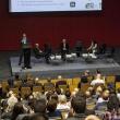 Cuatro sesiones plenarias y más de 70 conferencias configuran el programa FORO C&R 2017