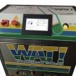 WAT!Water Advance Treatment