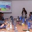 Eurofred presenta sus novedades para 2017