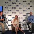 Baxi Project une la última tecnología con la moda para garantizar el confort más personalizado