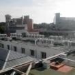 Toshiba climatiza la sede del MAPAMA