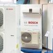 Centro de formación Bosch