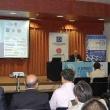 Éxito de IV Jornada de Instaladores de Sevilla