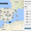 Buscador de Servicios Técnicos Oficiales Junkers