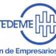 Federación de Empresarios del Metal, FEDEME