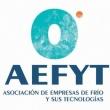AEFYT se posiciona frente al impuesto francés sobre gases fluorados