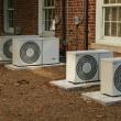 El ayuntamiento de Pamplona promueve la compra colectiva de aire acondicionado