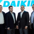 Daikin consolida su posición en la República Dominicana