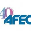 40 aniversario de AFEC