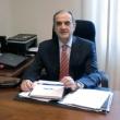Premio CLIMATIZACIÓN para el ingeniero José María Ortiz