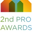 Panasonic PRO Awards 2016