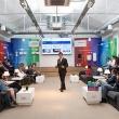 Bosch presenta 'Climate', su nueva gama de aire acondicionado doméstico