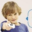 Ahórrate hasta 100 euros con el plan renove de Daikin