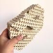 Ladrillo Cool Brick
