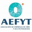 AEFYT analiza las posibilidades de retrofit y alternativas a los HFC