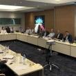 C N I participa en la Asamblea de AREA y en varias reuniones del sector de refrigeración en Bruselas