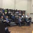 Daikin presenta en Zaragoza sus últimas propuestas en climatización y nuevos refrigerantes