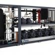 Eurofred pionera en la introducción de refrigerantes naturales para el sector de la refrigeración