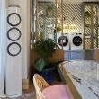 Samsung climatiza el hogar del futuro en Casa Decor 2017