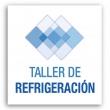 Taller de Refrigeración 2017