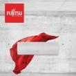 Fujitsu lanza su nuevo Catálogo de Climatización 2017