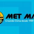 Disponible el nuevo catálogo MET MANN de enfriadores evaporativos