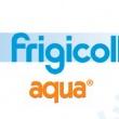Frigicoll hace posible el círculo virtuoso entre climatización y refrigeración